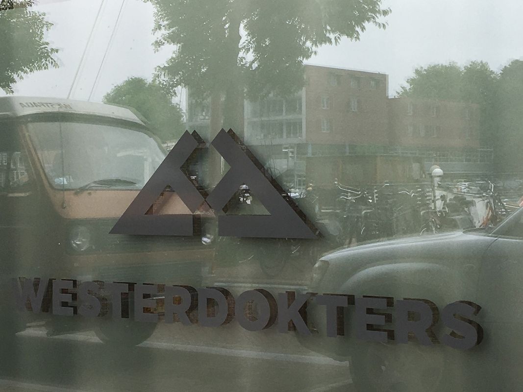 Westerdokters_Photos_14